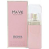 Hugo Boss Boss Ma Vie Eau de Parfum (EDP) 30ml Spray For Women