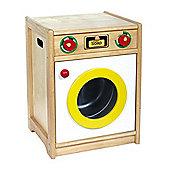 Santoys Washing Machine
