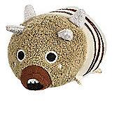 Star Wars Tsum Tsum Tusken Raider Plush Toy