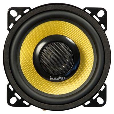 In Phase Coaxial Speaker XTC-420
