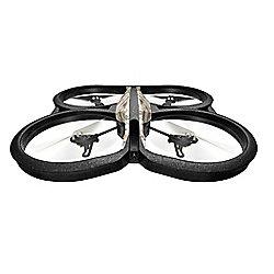Parrot AR Drone 2.0 Elite Edition, Sand
