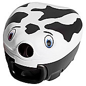 My Carry Potty Portable Childrens Potty Cow