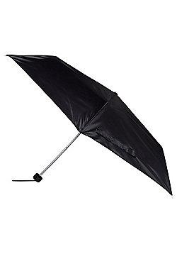 Totes Supermini Umbrella - Black