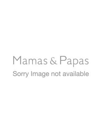 Mamas & Papas - Flex Baby Sling M/L - Plum Pudding