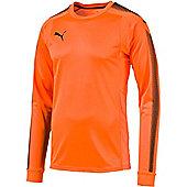 Puma Gk Shirt - Orange
