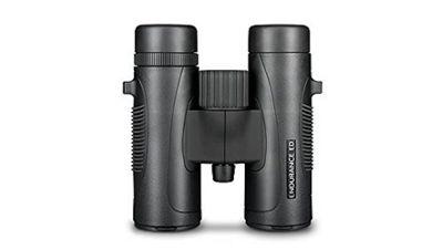 Hawke Endurance ED 10X32 Binoculars Black