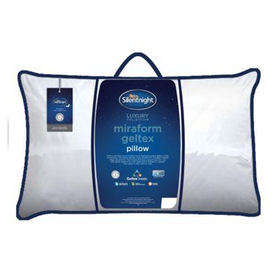 Silentnight Miraform Geltex Pillow