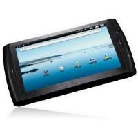 Archos 7 Home Tablet (V1) with 8GB Storage
