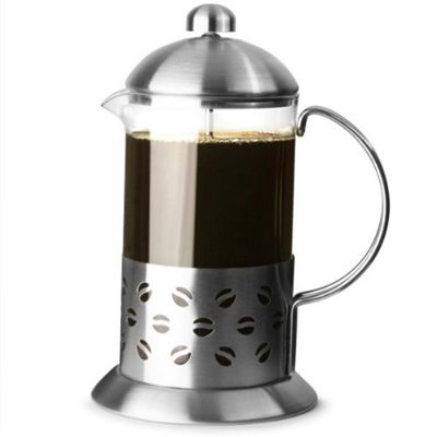 Apollo 800ml 8 Cup Coffee Plunger