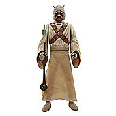 Star Wars 20inch Tusken Raider Big Figure