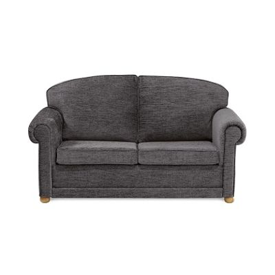 Gloucester Sofabed Charcoal