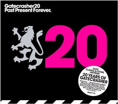 Gatecrasher20