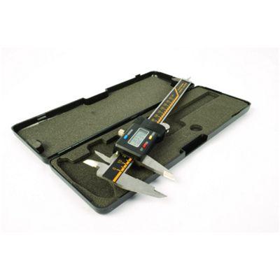 Electronic Digital Calliper