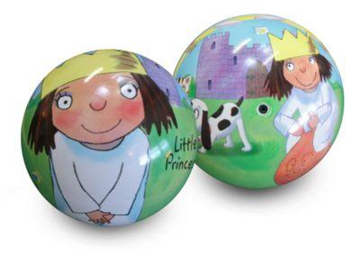 Playball - Union Jack - Mookie