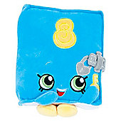 Shopkins Plush - Secret Sally