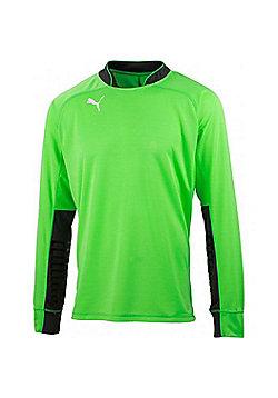 Puma Gk Shirt - Green