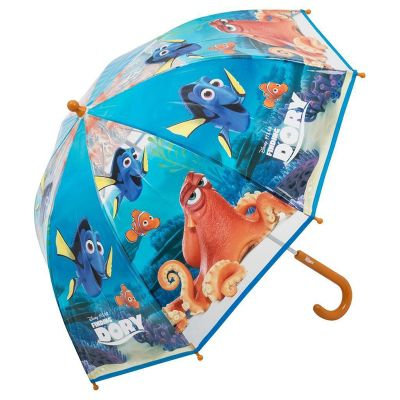 Finding Dory 'Bubble' PVC Umbrella