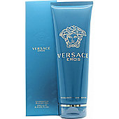 Versace Eros Shower Gel 250ml