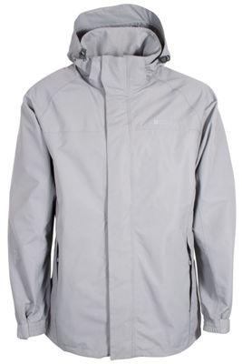 Fairfield Jacket