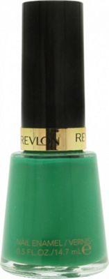Revlon Nail Color Nail Polish 14.7ml - 571 Posh