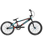 """Haro Pro XL 21"""" TT 20"""" BMX Bike"""