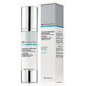 MD Formula Overnight Cell Renewal Facial Complex 50ml