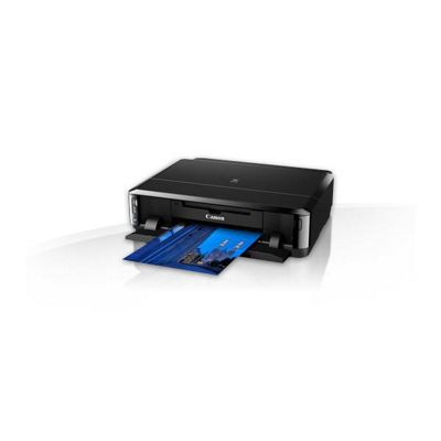 Canon PIXMA iP7250 Colour Bubble Jet Printer