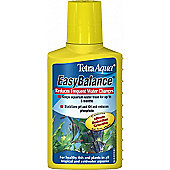 Tetra Aqua Easy Balance T164 100Ml