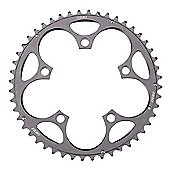 BBB BCR-31 - CompactGear Chainring 110mm (48T)