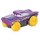 Disney Pixar Cars Hydrowheels Vehicle - Ramone