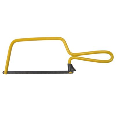 2000m Junior Hacksaw 150mm (6 in)