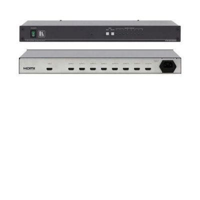 Kramer Electronics Vm8H V11 Distribution Amplifier