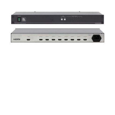 Kramer Electronics Vm8H V11 Distribution Amplifier
