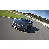 Aston Martin Driving Thrill at Brands Hatch - Weekdays