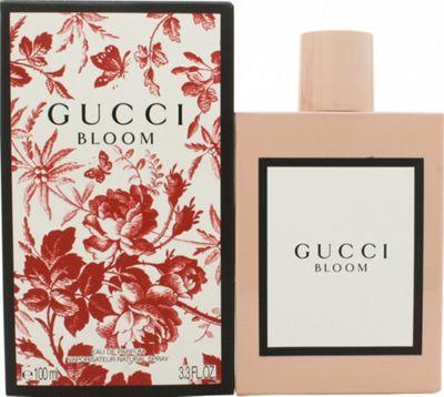 Gucci Bloom Eau de Parfum (EDP) 100ml Spray For Women