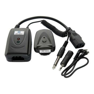 Kenro FERF125R Flash Receiver only for FE RF125