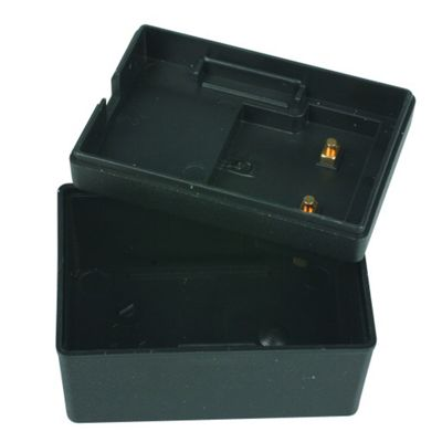 81x56x49mm Power Supply Box