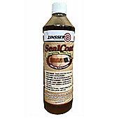 Zinsser Seal Coat - Primer Sealer for Wood - 1 Litre
