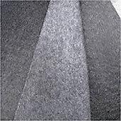 Felt Underlay For Liner Pools- 4.6 Metres