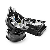 Cryorig A40 All in One Liquid CPU Cooler