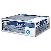 Samsung R8385C Cyan Drum (Yield 30,000 Pages) for CLX-8385ND Printers