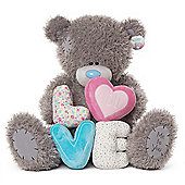 Me to You Extra Large Love Tatty Teddy
