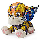 Paw Patrol Pup Pals - Air Rescue Rubble