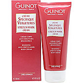 Guinot Creme Specifique Vergetures Stretch Mark Cream 200ml