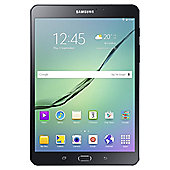 Samsung Galaxy Tab S 2 8.0 WiFi 32GB VE - Black