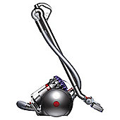 Dyson Big Ball Animal Cylinder Vacuum Cleaner