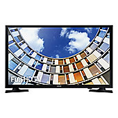 Samsung UE40M5000 40 Inch Full HD LED TV with Freeview HD
