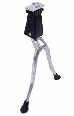 Twin Leg Bike Centre Kickstand Propstand Workstand 26