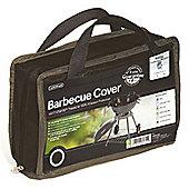 Gardman Kettle Barbecue Cover- Black