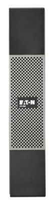 Eaton 5PX 1500VA and 2200VA EBM Uninterriptuble Power Supply